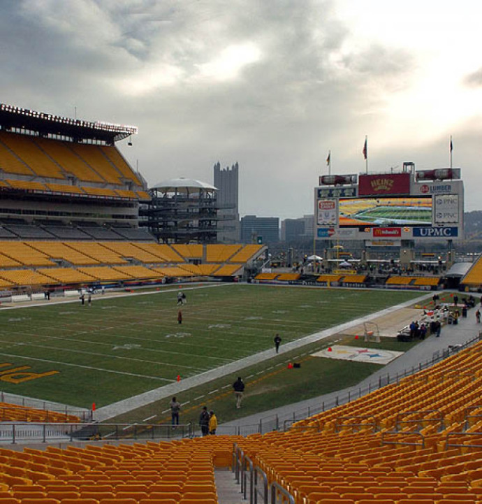 SEA stands firm on refusal to pay for Heinz Field expansion