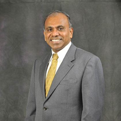 Subra Suresh has been named president of Carnegie Mellon University.