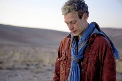 Matisyahu brings his acoustic tour Sunday night to Carnegie Library Music Hall of Homestead.