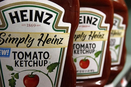 Widely known for its ketchup, Heinz is being acquired by an investment consortium including billionaire investor Warren Buffett in a deal valued at $28 billion.
