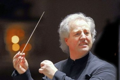 Musical director Manfred Honeck will lead the PSO in 10 of the 21 subscription weekends in the orchestra&#039;s 2013-14 season.