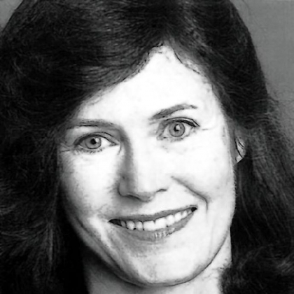 Kimba Wood withdrew from consideration for U.S. attorney general in 1993 for failing to pay taxes for household employees.