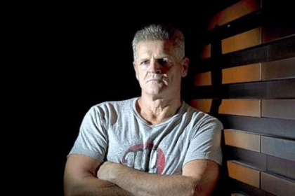 One-time enforcer Chris Nilan bore the nickname &quot;Knuckles&quot; that said much about his job in the NHL -- one that took its toll on his life.