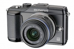 Sound Advice: Olympus E-PL2 camera a super deal