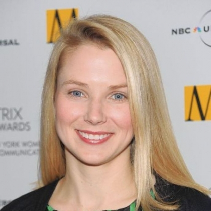 Yahoo&#039;s new CEO, Marissa Mayer, abolished the company&#039;s work-from-home policy.