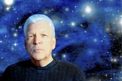 Tom Atkins -- He&#039;ll be the Stage Manager in &quot;Our Town&quot; when it opens the Public Theater season on Sept. 26.