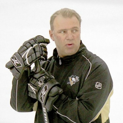 Canadiens coach Michel Therrien faces his former team for first time tonight when the Penguins face Montreal.