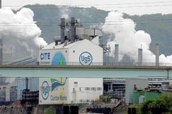 Workzone: Top court to hear U.S. Steel case appeal