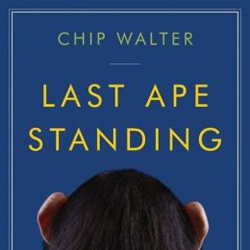 Briefing Books: 'Last Ape Standing,' Steelers everything, 'Zen Bytes' and more
