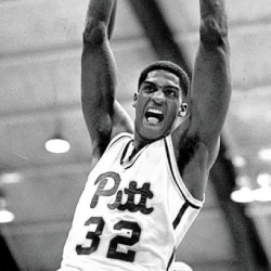 Ron Cook: Thanks for the memories Pitt, Big East