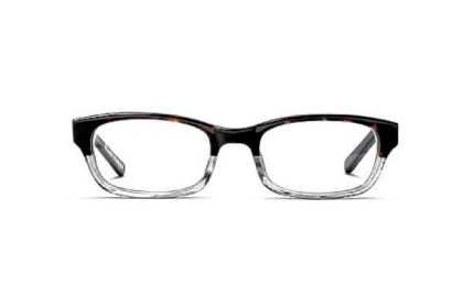 Zagg frames from Warby Parker.  $95.