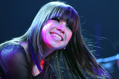 Singer Carly Rae Jepsen has backed out as a headliner of a Boy Scouts of America concert in July.