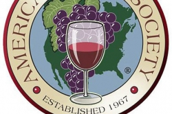 Tastings: American Wine Society delivers on wine education