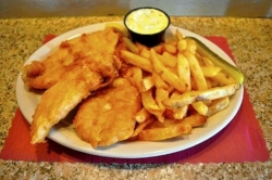 Piper's Pub opening 'authentic' Pub Chip Shop