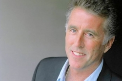 Patricia Sheridan&#039;s Breakfast With ... Christopher Kennedy Lawford