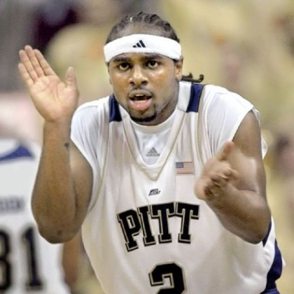 Like Brandin Knight before him, former Pitt point guard Levance Fields was a starring character in a Big East tournament championship for the Panthers.