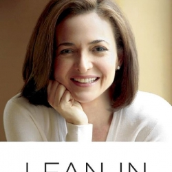 'Lean In': Sheryl Sandberg's privileged manifesto