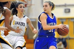 All-WPIAL matchups in PIAA girls semifinals in two classes
