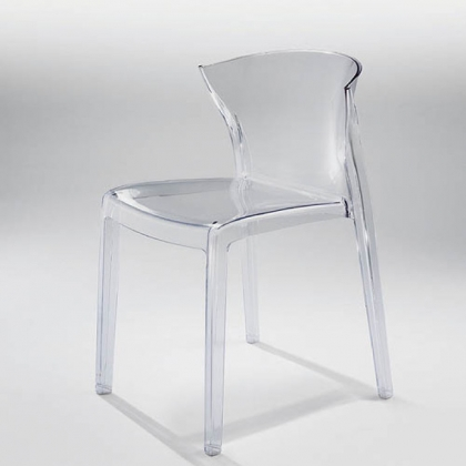 NORD chair by Green srl available at Architect.