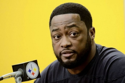 Steelers coach Mike Tomlin is worried about how officials will enforce NFL rule changes.