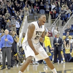 Ron Cook: Inconsistent Patterson could be X-factor for Pitt