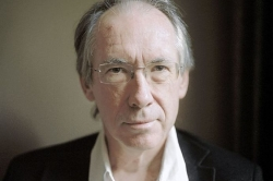 A conversation with Ian McEwan on the hows and whys of fiction