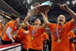 Beaver Falls strikes late to win PIAA Class AA boys title
