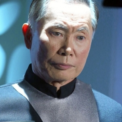 George Takei: Master of social media (and more)