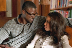 Movie review: There's little tempting about Tyler Perry's latest