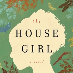 'The House Girl': Tara Conklin's 'sorrowful and engrossing novel' about slavery packs a wallop