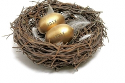 One nest is best: Consolidating 401(k) and IRA accounts recommended
