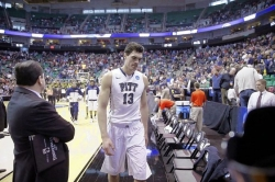 Ron Cook: Worst of days for Pitt sports
