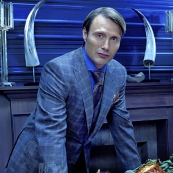 TV review: 'Hannibal' goes back to his beginnings