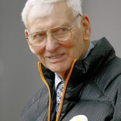 Dan Rooney settles into new role with Steelers