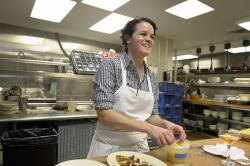 Meet Pittsburgh chefs who are second in command