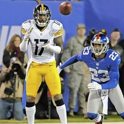 Free agency officially begins Tuesday, and Steelers wide receiver Mike Wallace will undoubtedly be one of the hottest commodities on the market.