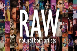 Independent arts organization 'RAW' comes to Cavo