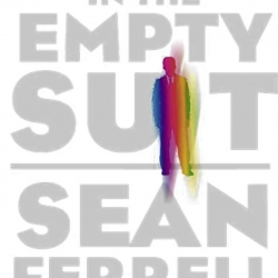 Book review: Science fiction, mystery fill out 'The Empty Suit'