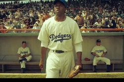 Collier: We can't truly grasp what Jackie Robinson endured