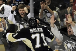 Ron Cook: Malkin&#039;s play for Penguins has to improve